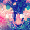 Witching Hour Icons