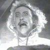 mcmegan: Young Frankenstein