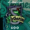 slytherins100
