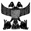хетты, Древний Восток, спорт, религия, фэнтези-спорт