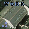 Google - Work