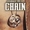 snakes mofo