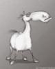white_horse_spb userpic
