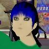 Balpien Hammerer Second Life