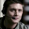 Silver Thoughts: SPN: Jensen Irresistable