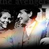 dancing_avenger userpic