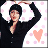 my life will shut very beautifully: ♥mark [jaejoong]