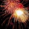 Misc: JDM B'day fireworks