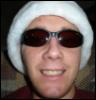 whitewizzerd userpic