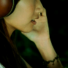 belinder userpic