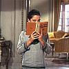 bookwormiest userpic