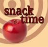 snacktime userpic