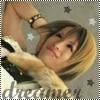pinky_heaven userpic