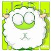 овца овцой)