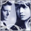 Dean&Faith