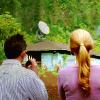 Emily: Ben/Juliet 3
