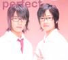 shotani: perfect