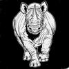 black_rhino userpic