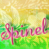 Spinel's