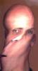 glenandvincent userpic