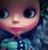 vintagediva_nat userpic