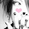 ket_chan userpic