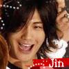 Jenny: Jin -- Happy To Be Back [J]