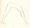 D.: Yoga