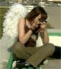 kitycool userpic