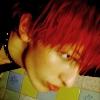 adrean_roses userpic