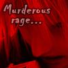 Cloud-Murderous Rage
