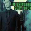 [hp] sexy back