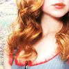 redhead_donna userpic