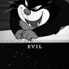 Disney [Evil Lucifer]