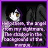 brokenangel69 userpic