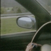 driving 2