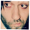 jepha_howard_x userpic