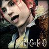 felstormcrow userpic
