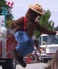 smokey_thebear userpic