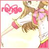 french_otaku userpic