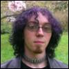 phamous_psycho userpic