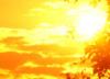 fireshadowed userpic