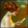 babyblueprep userpic