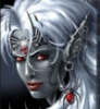 dark_elven_lady userpic