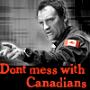SGA: Rodney Canadian 2