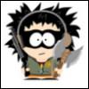 scorlupos userpic