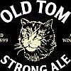 oldbloke: old tom