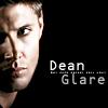 Dean - Glare