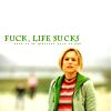 VM// life sucks