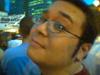 erosmn userpic